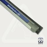 SPC Rail + rubber 60cm