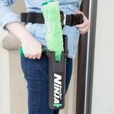 Unger Bucket On a Belt Ninja
