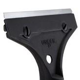 Unger ErgoTec Schraper XL