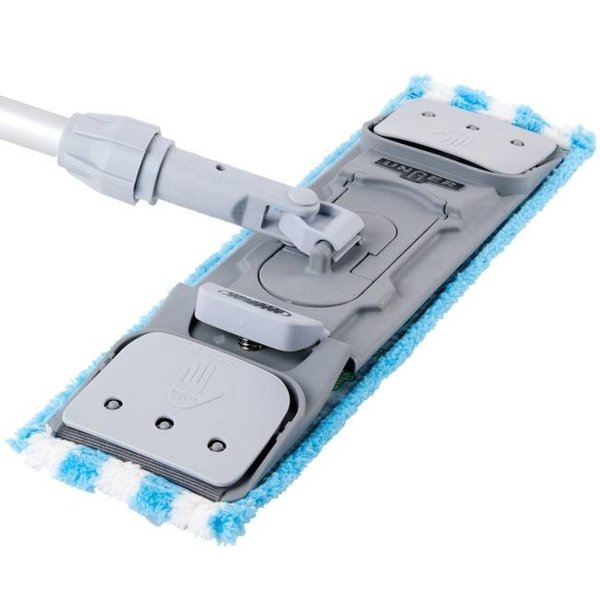 Unger SmartColor MicroMop 7.0 Blauw