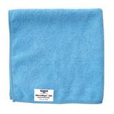 Unger SmartColor MicroWipe Blauw 200, per stuk