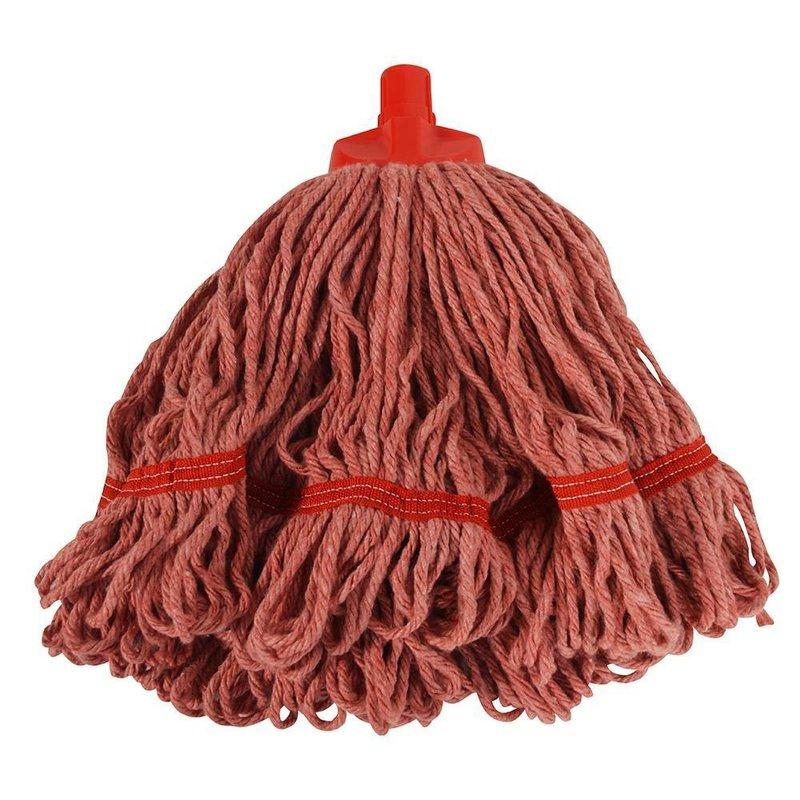 Syr mini-mop Rood 250gr