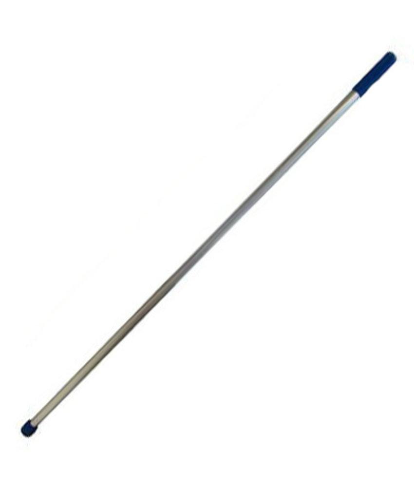 Syr Mopsteel Blauw 140cm