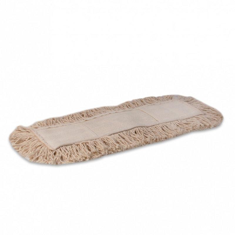 Zwabberhoes 40cm