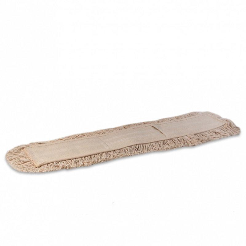 Zwabberhoes 60cm