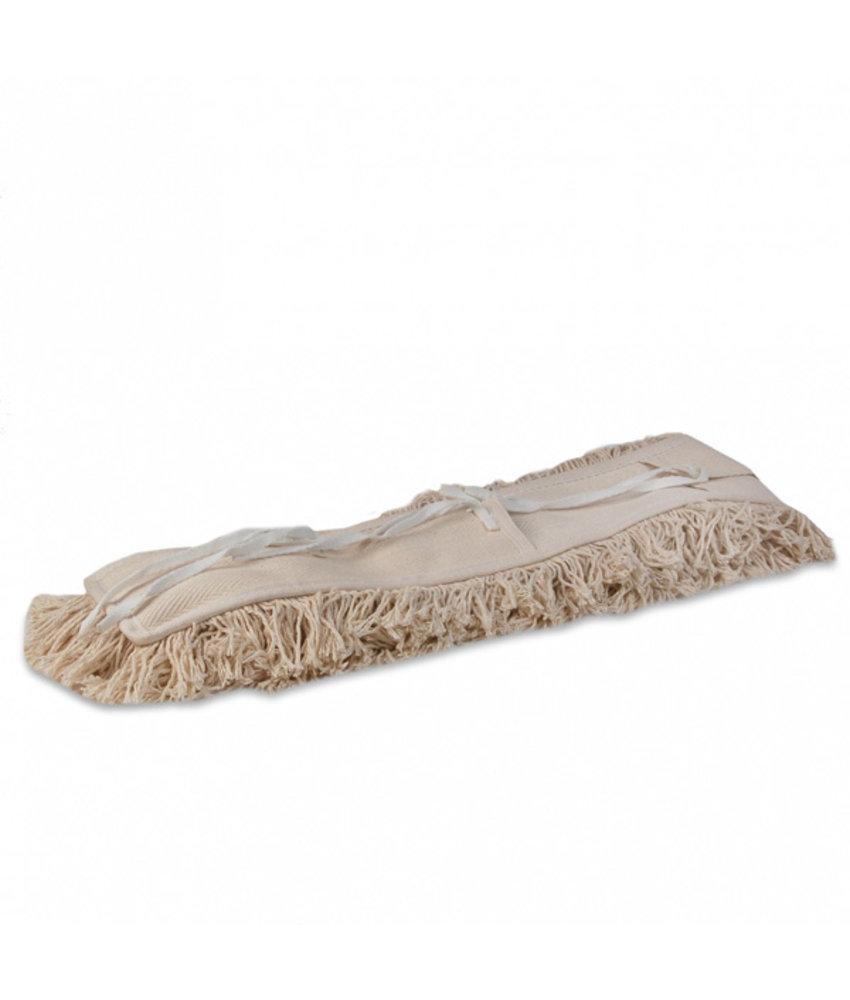 Zwabberhoes 80cm