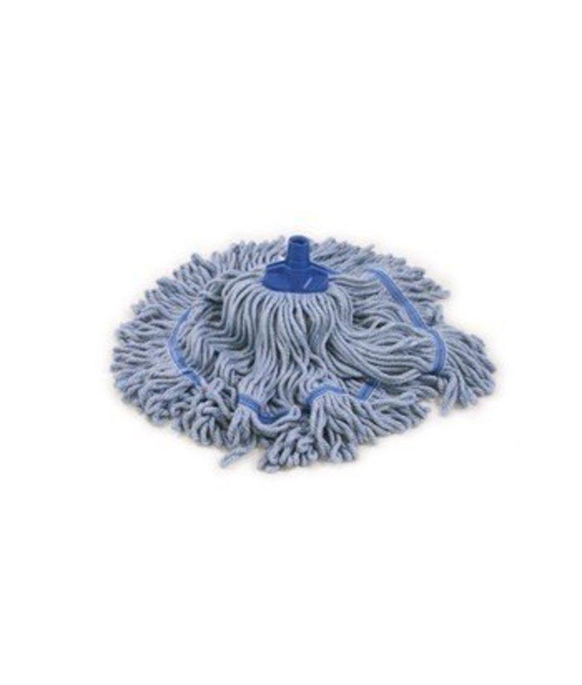 Syr maxi-mop 450 gram