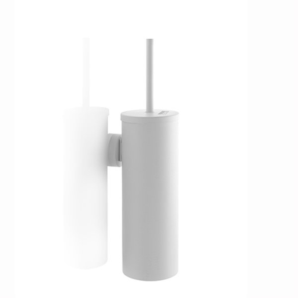 Satino Toiletborstel garnituur