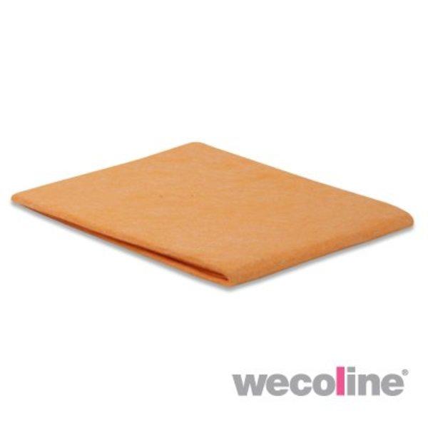 Dweil non-woven 230 g/pm2 50x70 cm. 10 st.