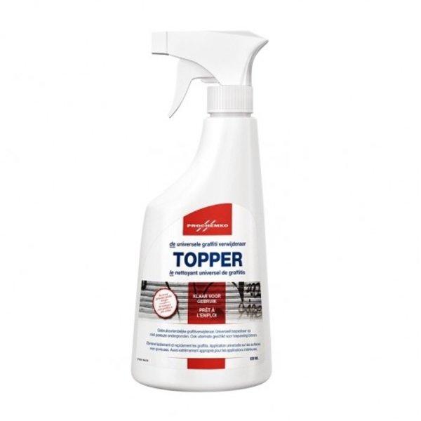 Prochemko Topper 650ml
