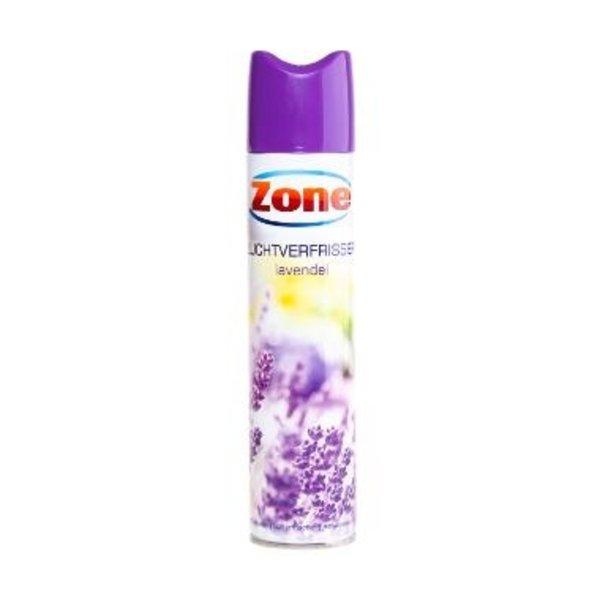 """Luchtverfrisser 12x300ml """"Lavendel"""""""