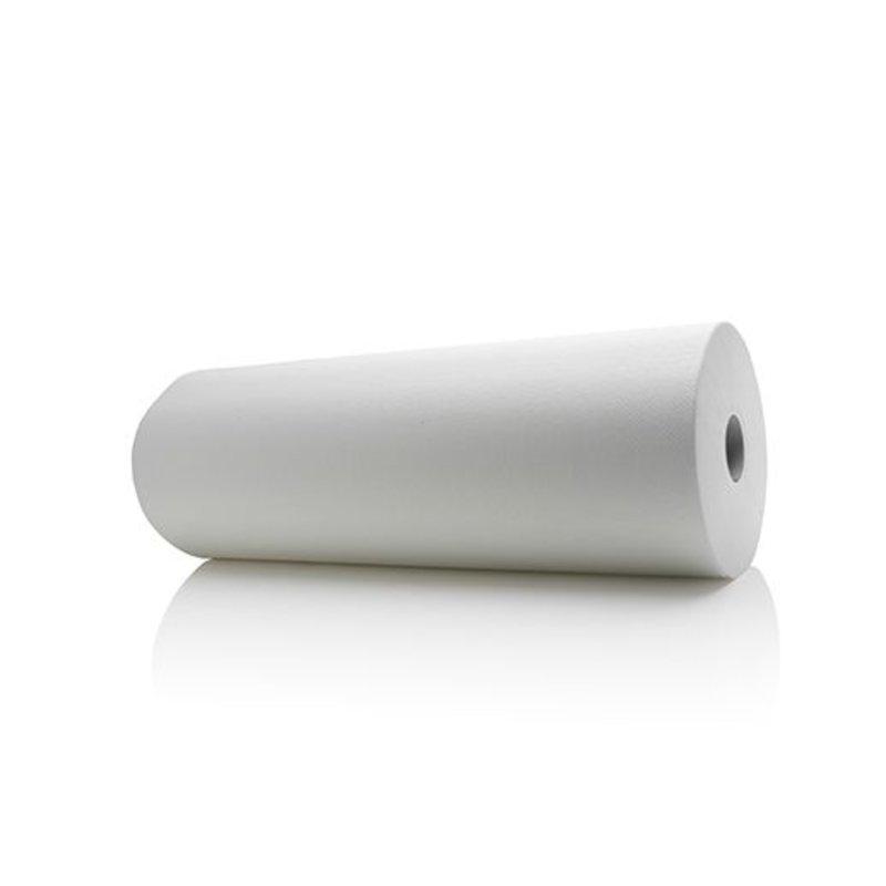 Satino Onderzoektafelpapier 2-Lgs