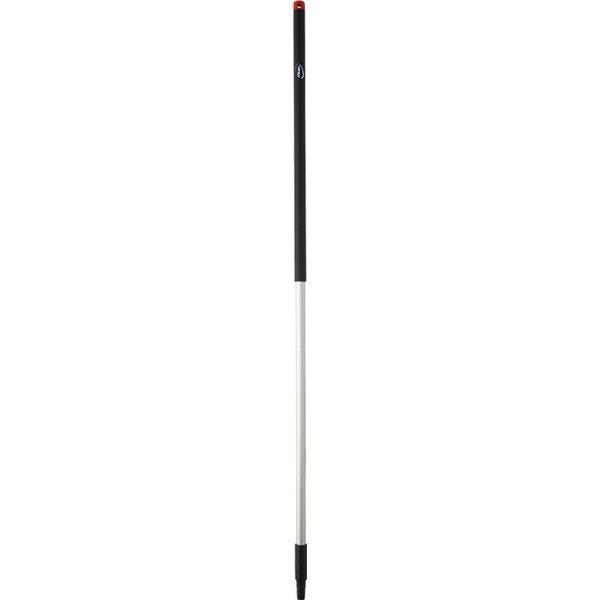 Vikan ergonomische steel, 170 cm, (SPEC 0585),