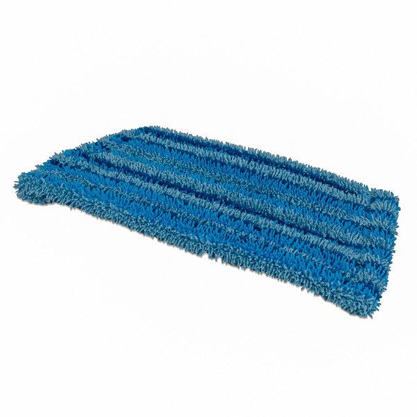 Microvezel Vlakmop Scrub 23cm