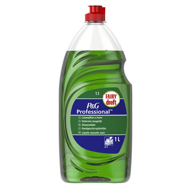 Dreft Original Afwasmiddel 1L