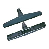Stofzuigmond 38mm, 45 graden