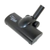 Numatic AiroBrush, Zwart 32mm