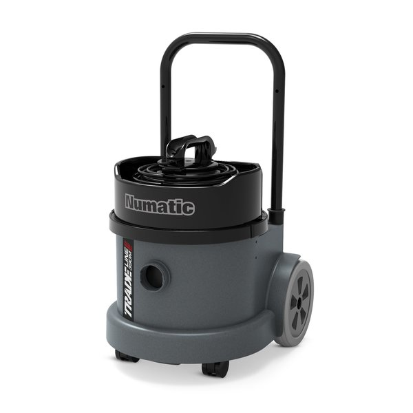 Numatic TEL 390 Graphite