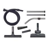 Numatic TEM 390A Graphite + Kit AS10