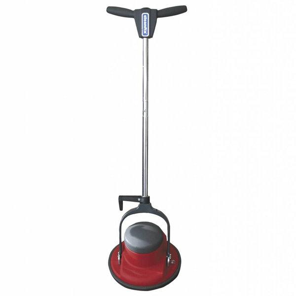 Cleanfix FloorMac Basic PE 300