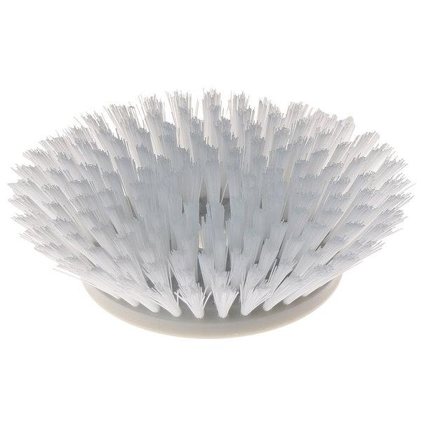 Cleanfix Scrubby Nylon Borstel