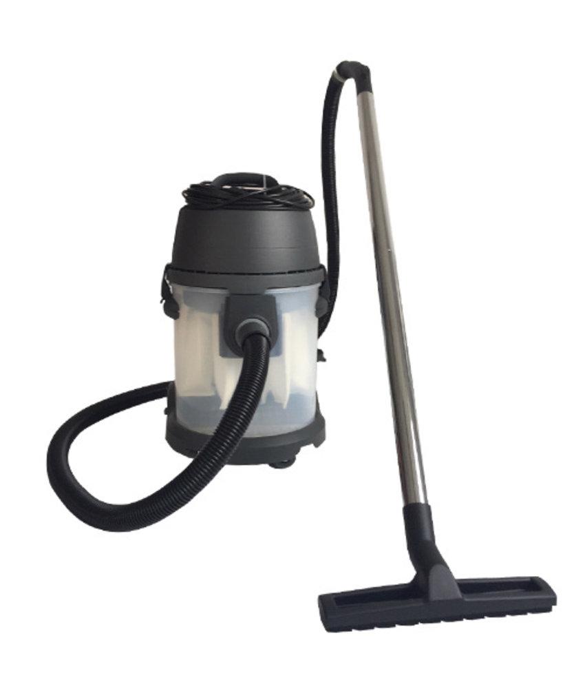 Cleanfix S 15 Profi