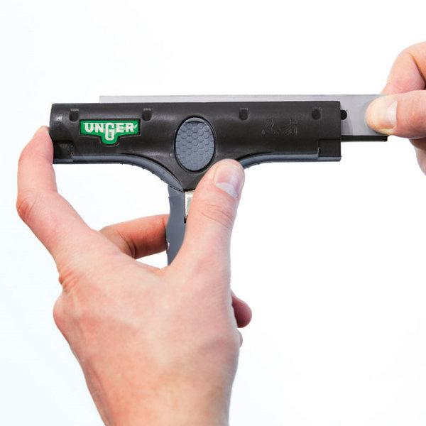 Unger Ninja Schraper 10cm