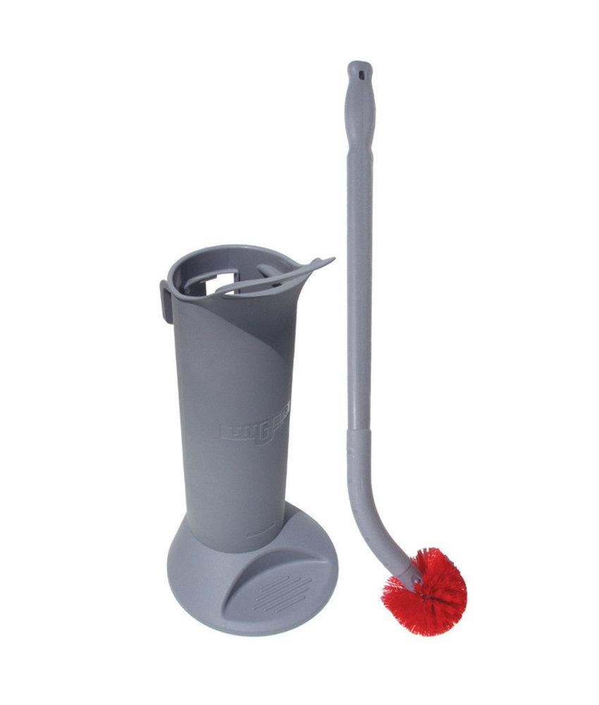 Unger Ergo Toiletborstel Compleet