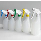 Sprayflacon Compleet 650ml