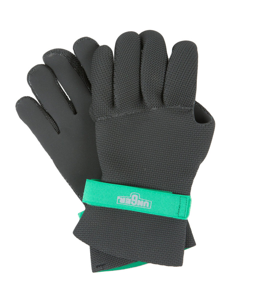 Unger ErgoTec Handschoen