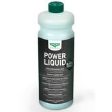 Unger Black Power Liquid 1 liter