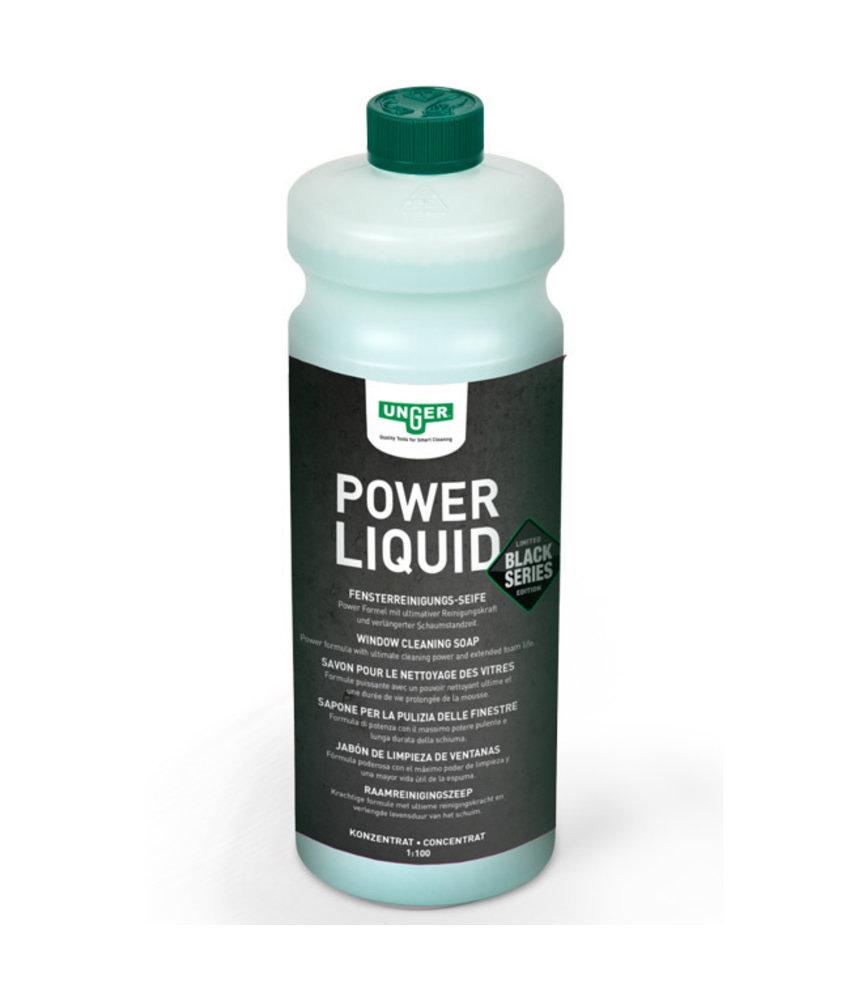 Unger Power Liquid 1L