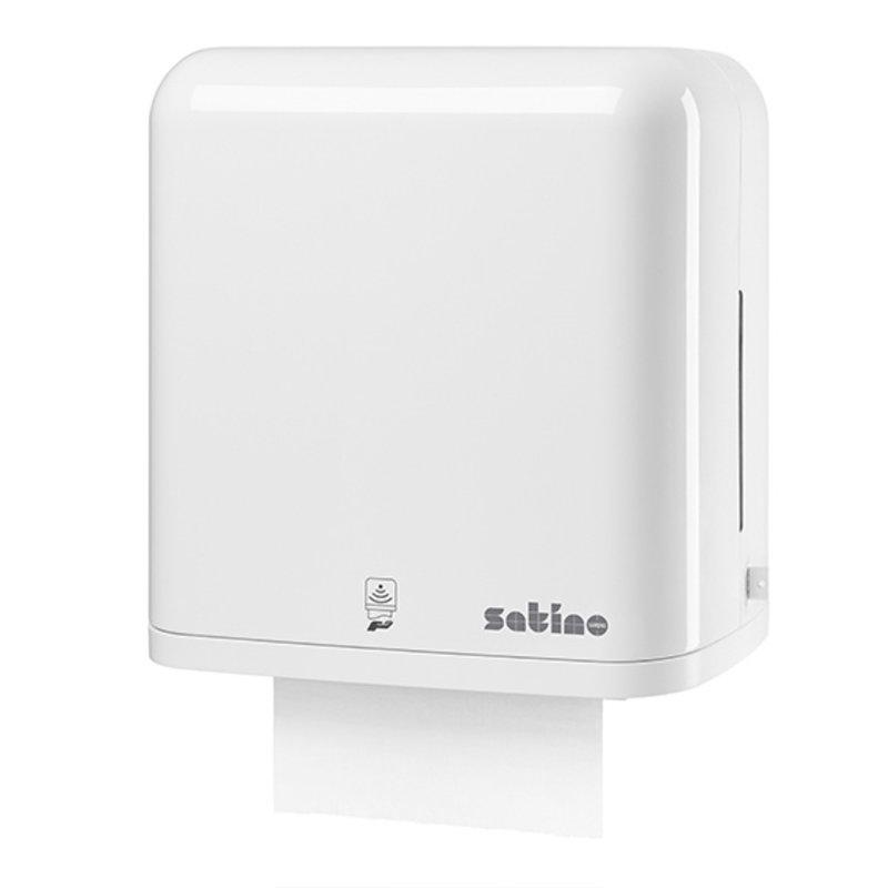WEPA Handdoekroldispenser Sensor (PT1)