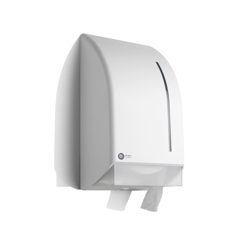 Satino Jumbo Toiletrol dispenser