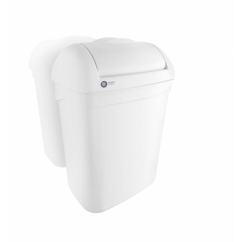 Satino Hygienebox 8L