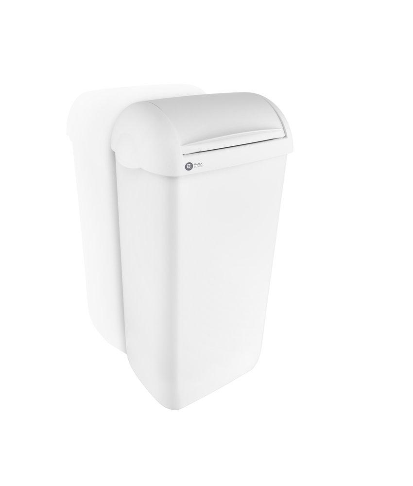 Satino Hygienebox 23L