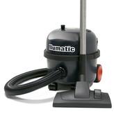 Numatic NVR 160-11 Graphite + Kit AS0
