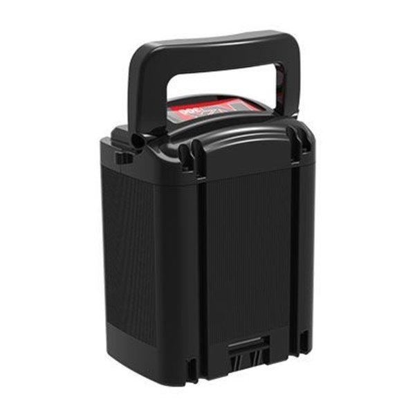 Numatic NX300 36V Lithium Batterij