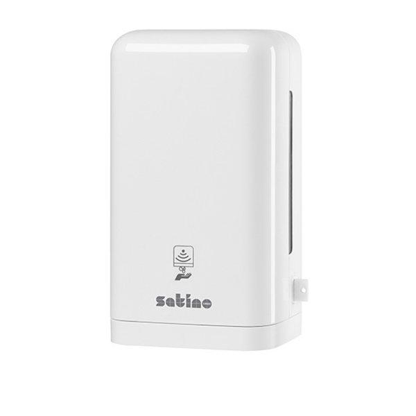 WEPA Zeepdispenser met Sensor (SF1)