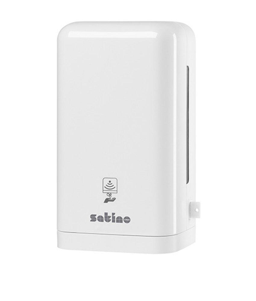 WEPA Zeepdispenser Sensor (SF1)
