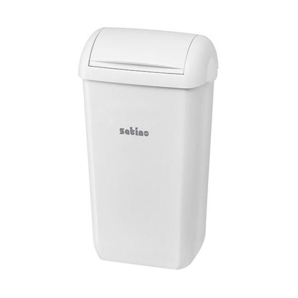 WEPA Hygiene Box 23L