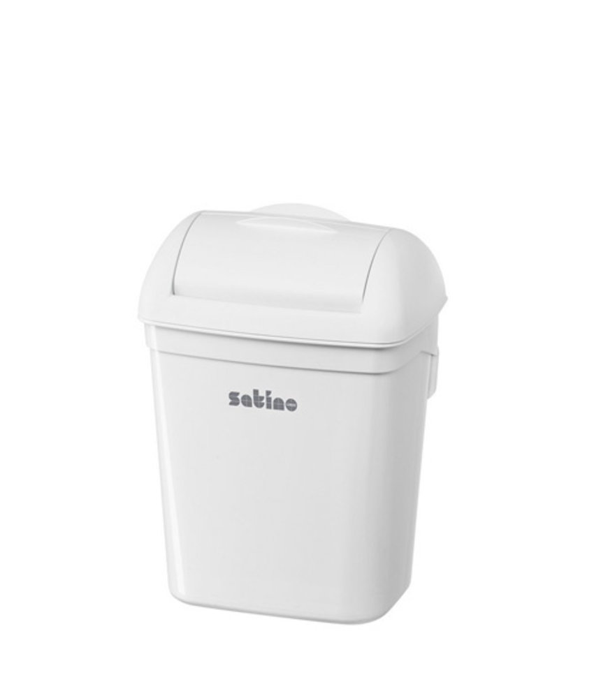 WEPA Hygiene Box 8L