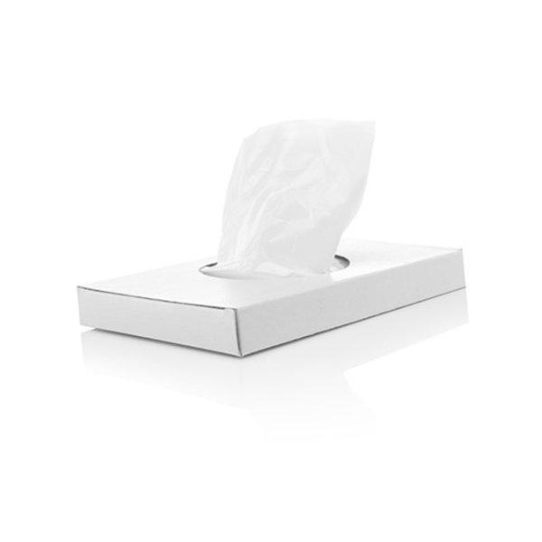WEPA  Hygienezakjes (HB1)