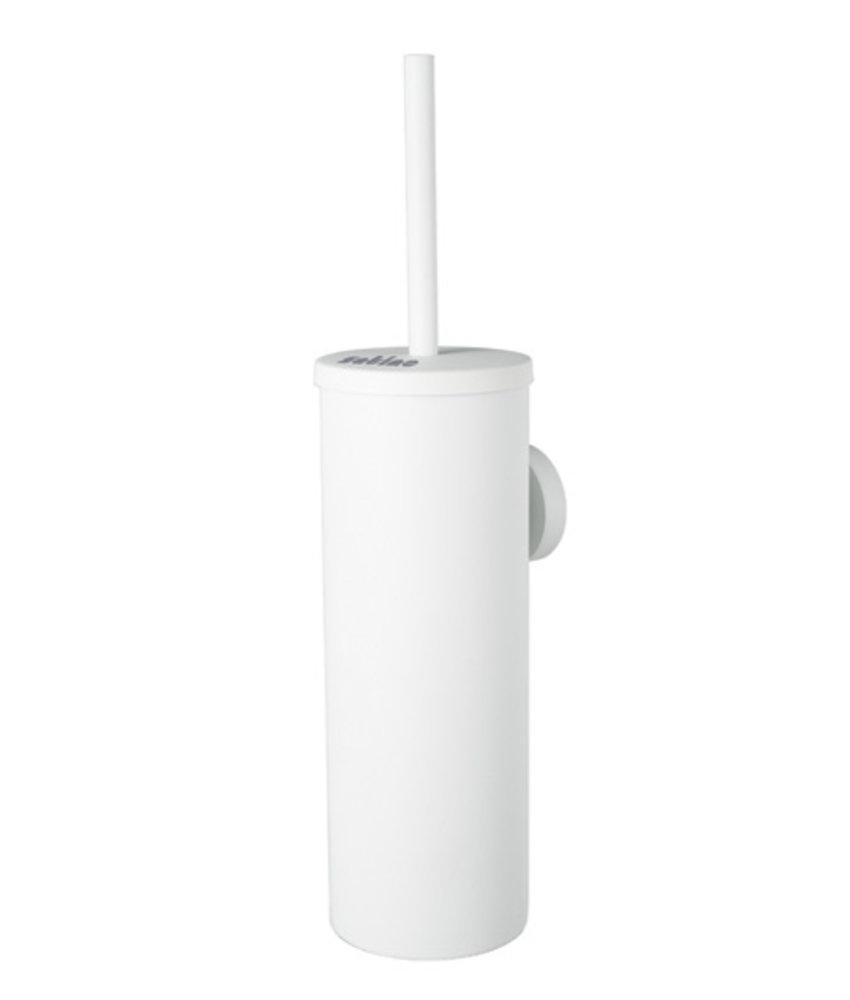 WEPA Toiletborstel garnituur