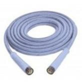 Kränzle HD-slang, NW8, 10 m, grijs-blauw