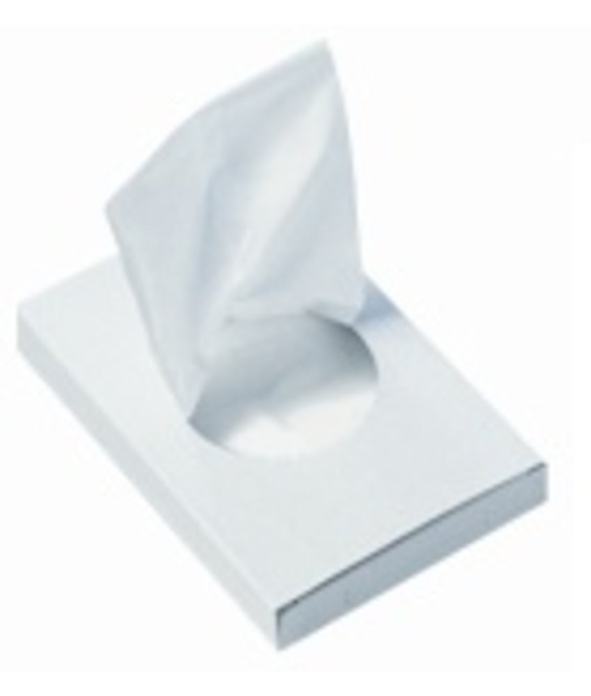 Satino Hygienezakjes