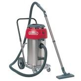 Cleanfix SW 25 KW