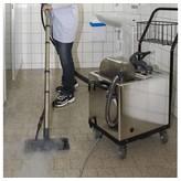 Cleanfix DS 8
