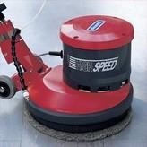 Cleanfix R44-450 High Speed Eenschijfsmachine