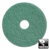 Bright 'n Water Pad #Groen (2 stuks)